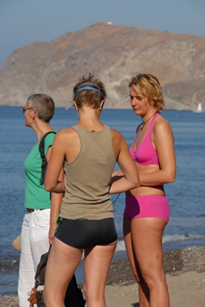 3-women-on-beach.jpg